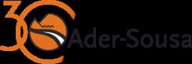Ader-Sousa-30-anos
